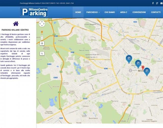 progetti_parking_1
