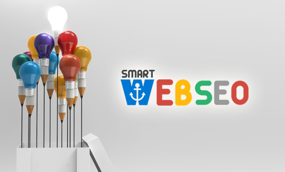 Agenzia SEO Web Agency milano
