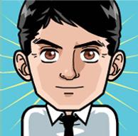 Webdesign Specialist