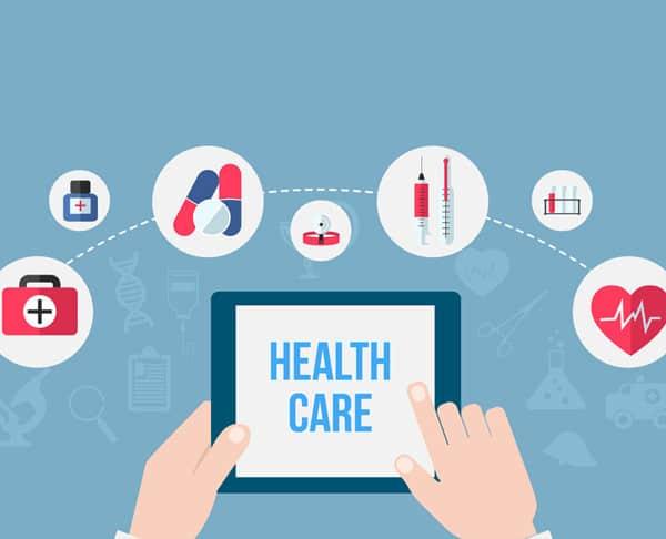 health_1