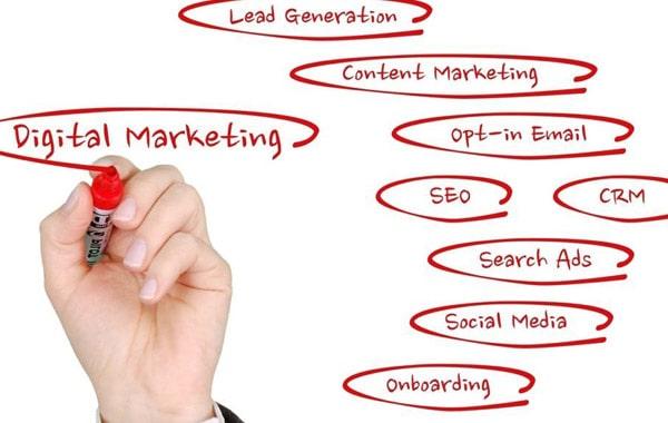 3 curiosità sul funnel marketing che non ti aspetteresti