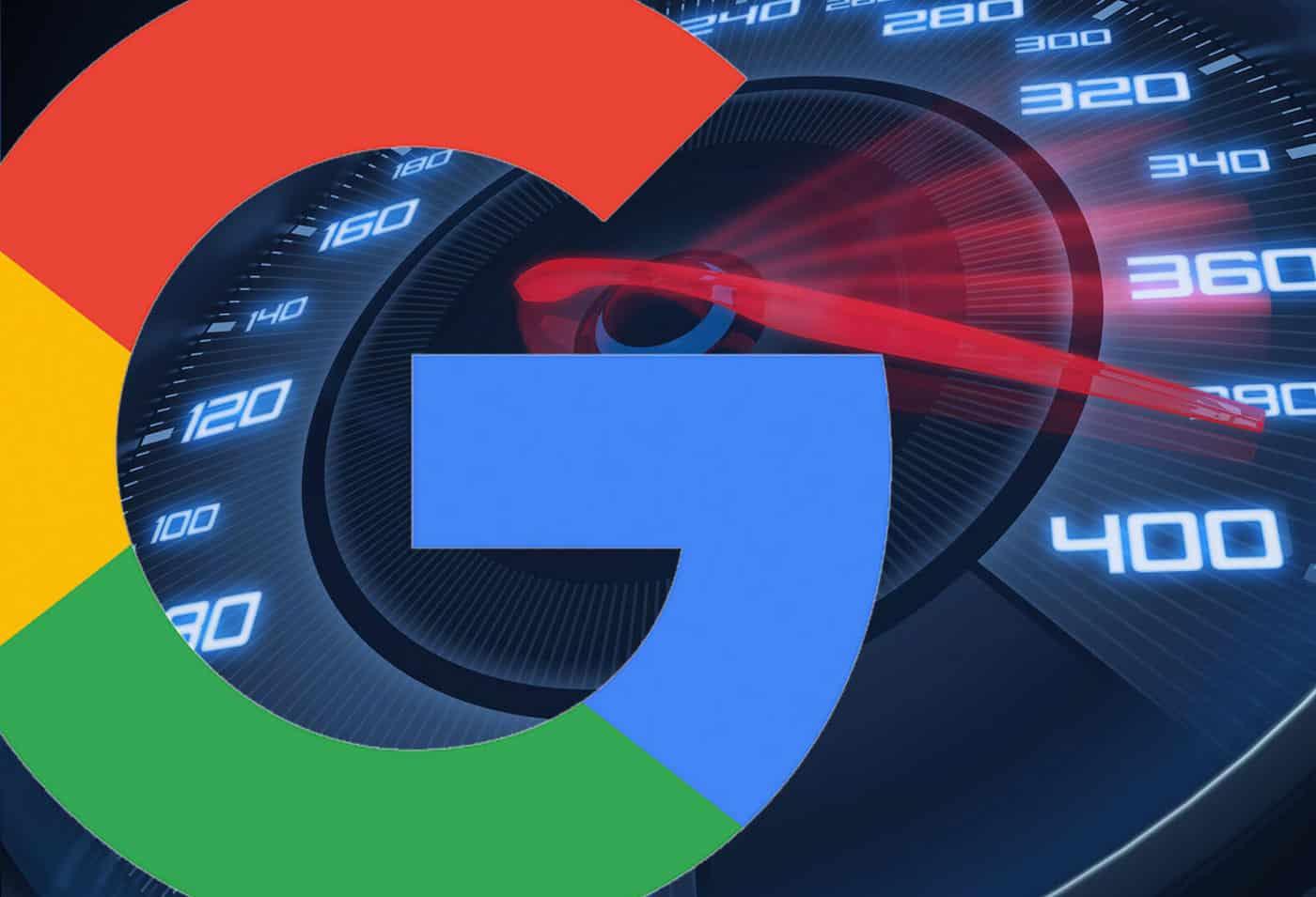 Agenzia SEO Milano | Agenzia SEO | SEO Agency | Posizionamento Google