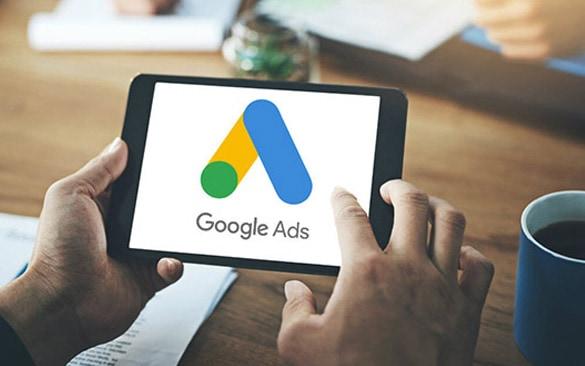 Consulenti Google ADS