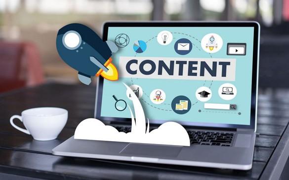 Content Marketing | Agenzia Content Marketing