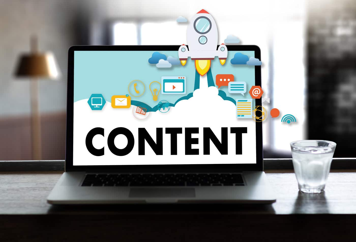 Content Marketing | Content Strategy | Agenzia Content Marketing