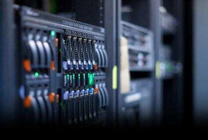 scelta dominio e hosting