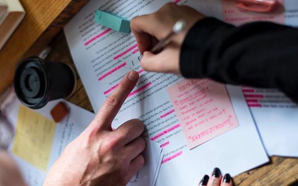 Piano editoriale SEO | SEO copywriting