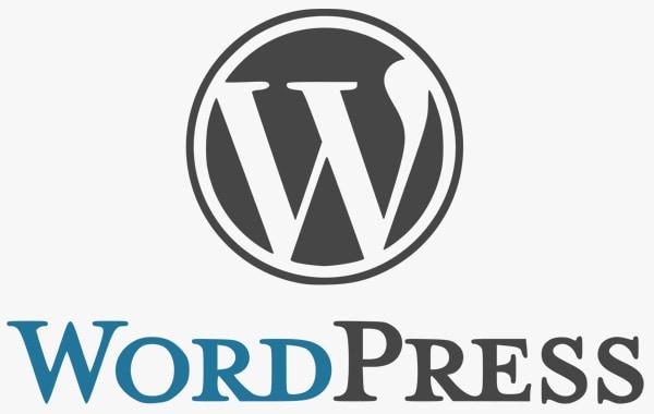 Realizzazione siti web Wordpress: ecco almeno 8 vantaggi rispetto ad altri CMS
