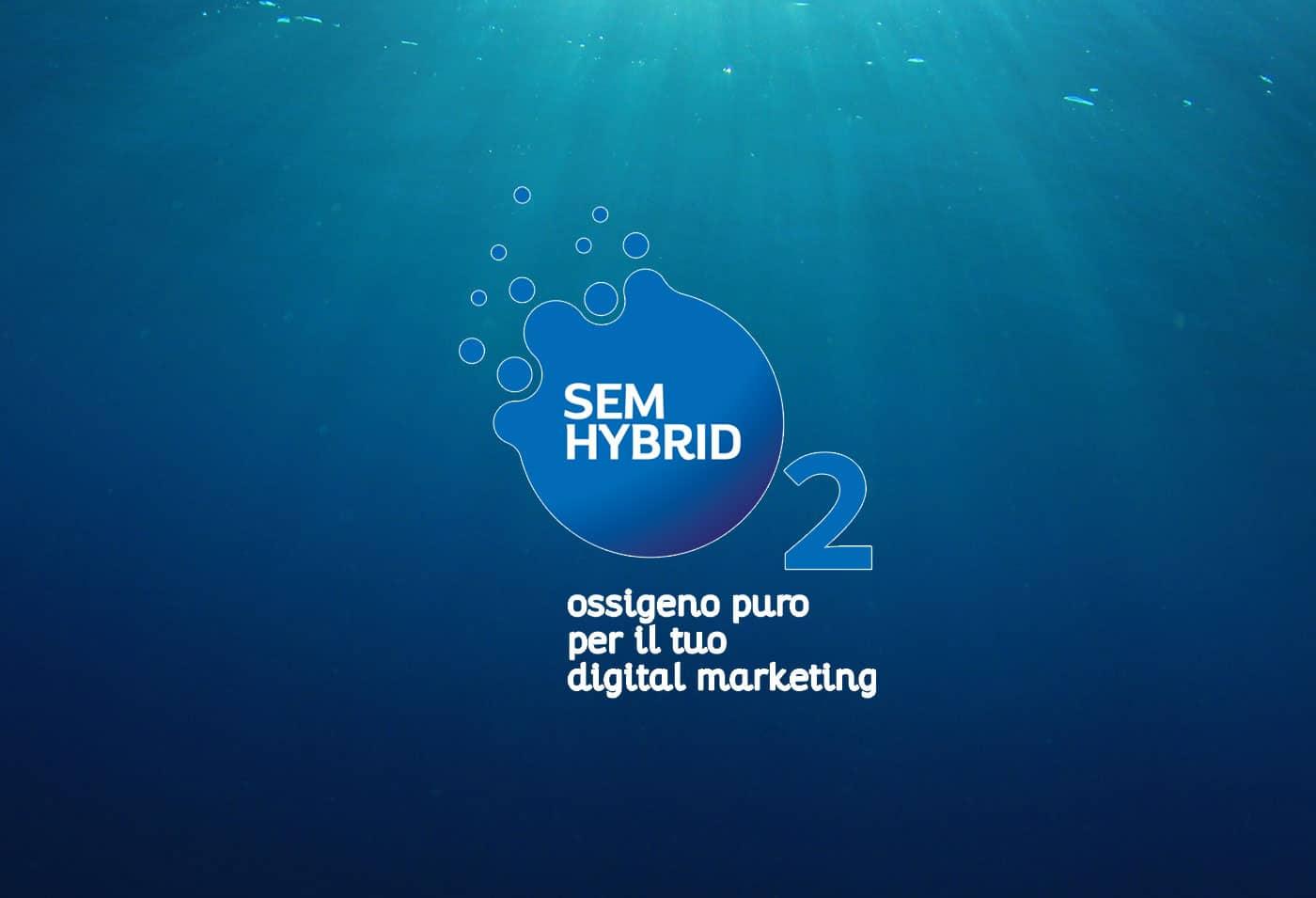 SEM Hybrid | Trovare Nuovi Clienti