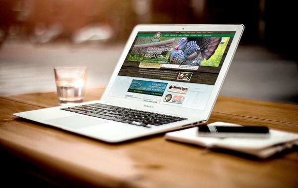 Web Designer: 4 skill che deve avere per migliorare la conversione del tuo sito