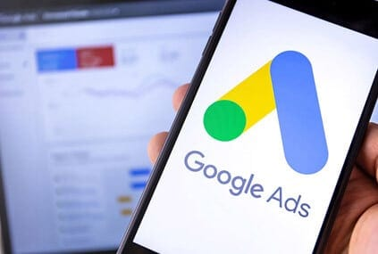 Consulenti Adwords | Consulenza Google Ads | Consulente Google Adwords