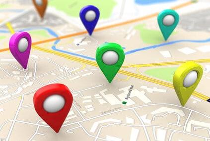 Local SEO | Consulenza Local SEO