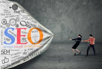 Web Agency Milano | Consulenza SEO | SEO agency Milano
