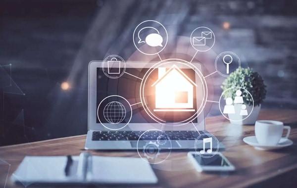 Perché Digital Marketing e Smart Working devono procedere di pari passo