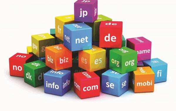 Che cos'è un dominio internet e come sceglierlo