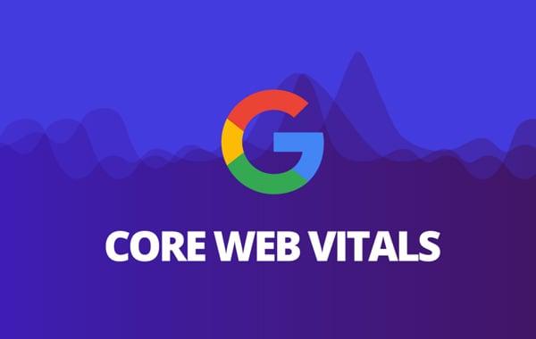 Cosa sono i core web vitals e come aiutano la SEO